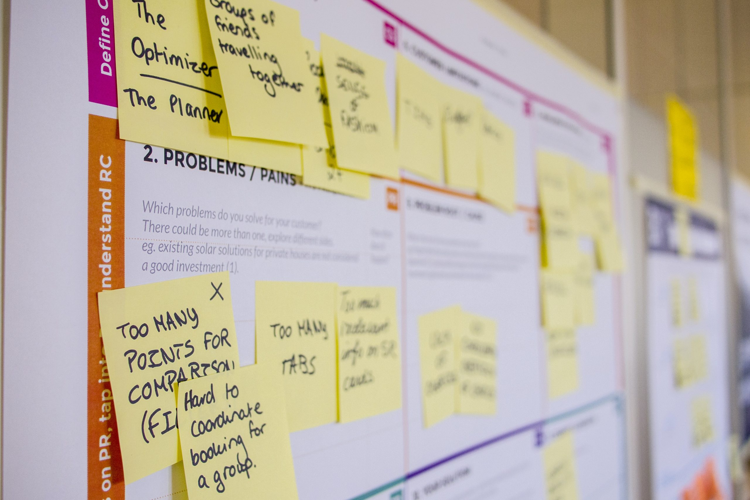 Agiles Projektmanagement – Scrum Master und Product Owner Level 1