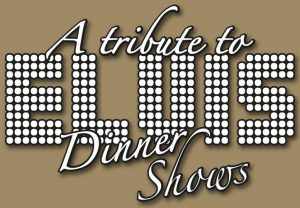 A Tribute to Elvis-Dinnershow